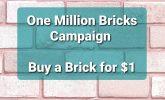 $1 campaign