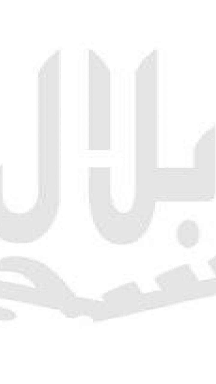 Bilal Back groung 4899 x 3242